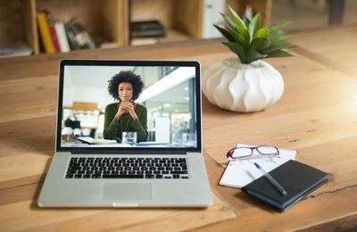 Logitech video conferencing - How to choose the right video conference system for you