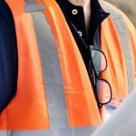 What to Look For in Safety Vests
