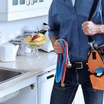 What to Look For in a Plumbing Service