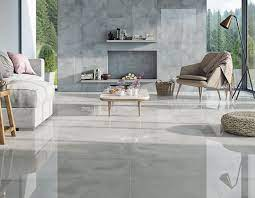 What to Look for in a Tile Supplier