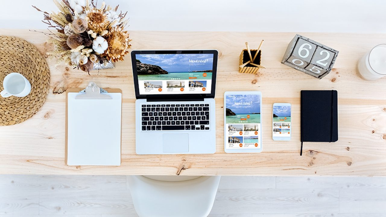 Qualities of the top travel agencies