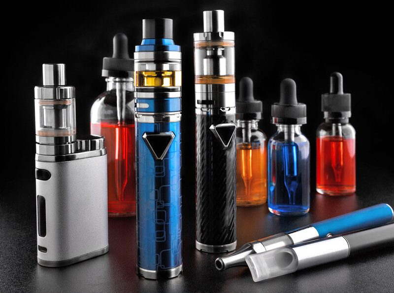 Tips to Find the Best Place to Buy Vapes